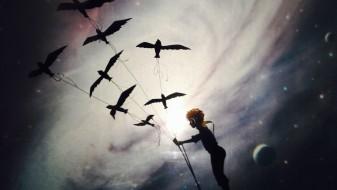 """Интернационалниот детски фестивал на театар на сенки """"Сонот на облачето"""" ќе се одржи од 20 до 22 ноември"""