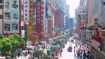 Кина: Уапсени осомничени за злоставување на деца во градинка