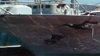 (Фото) Црногорската влада ја продава јахтата на Тито 80.000 евра