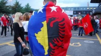 Владите на Косово и Албанија на заедничка седница