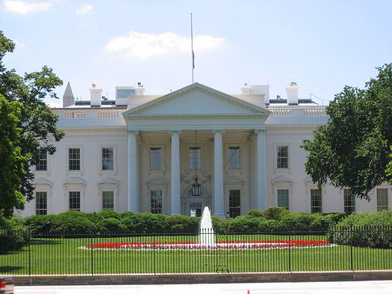 САД бараат од Косово да го почитува Специјалниот суд
