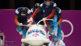 Нови суспензии за руските спортисти