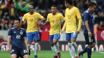 Бразил победува и со утнат пенал