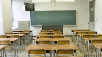 Над 60 ученици се затруле со јаглероден диоксид во Албанија