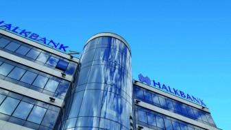 Уапсен разбојникот што ја ограби Халк банка