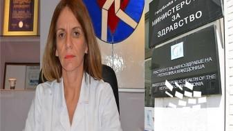 Министерството за здравство ќе ги испитува деградирањето и непотизмот во охридската кардиологија