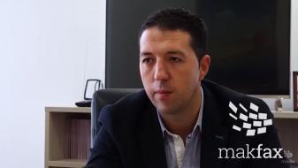 """Весковски е новиот директор на """"Водовод"""", назначени се и на ЈСП и """"Улици и патишта"""""""