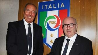 Италијанската федерација потврди: Вентура веќе не е селектор