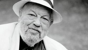 Почина германскиот актер, продуцент и романописец Петер Берлинг
