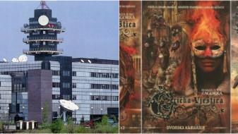 """По истото сценарио како за""""Македонија"""" раскинат договорот на Грубишиќ за """"Гричка вјештица"""""""