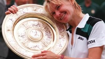 Тага во тенискиот свет, почина Јана Новотна