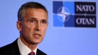 НАТО го поддржува територијалниот интегритет на Грузија