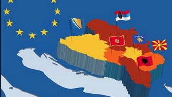 """""""Дејли eкспрес"""": Дали Балканот ќе ја замени Велика Британија во ЕУ?"""