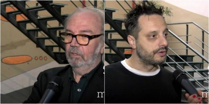 (Видео) Културна политика: Нова стратегија, музичарите со реакции