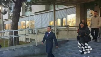 """Доказите на СЈО стојат на """"Јутјуб"""" и сите ги знаат, рече адвокатот на Груевски"""