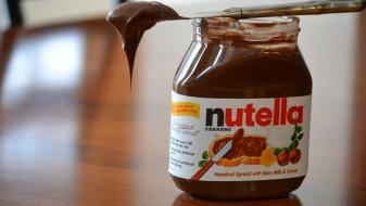 """""""Нутела"""" со сменет рецепт – се додава повеќе шеќер"""