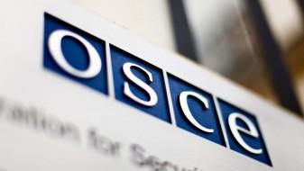 Гремингер: ОБСЕ ќе продолжи да работи со институциите за поддршка на реформите во клучните области