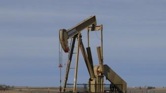 Порасна цената на нафтата на меѓународните пазари