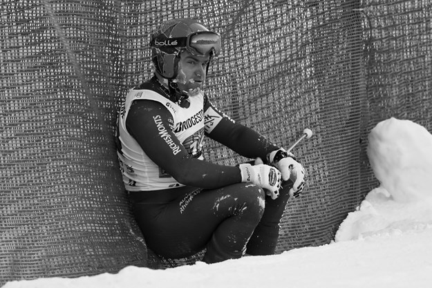 Француски скијач загина на тренинг