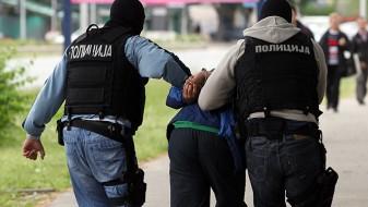 Oбвинителите ќе контролираат дали полицајците постапуваат законски