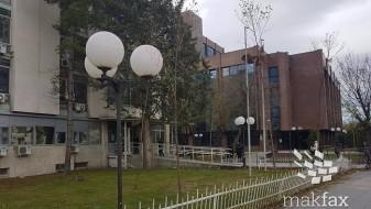 ВМРО-ДПМНЕ: Правдата ќе биде задоволена кога судот ќе ги ослободи сите патриоти