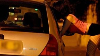 Париз: Казнети 1.142 лица со по 1.500 евра поради користење сексуални услуги