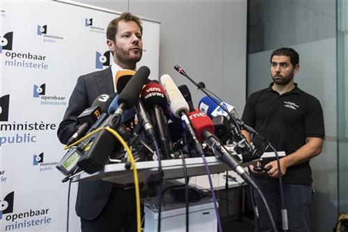 Белгија: Судијата би можел да ги ослободи Пучдемон и министрите?