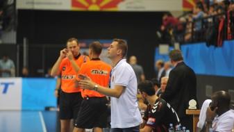 Раул: Горд сум што сум селектор на Македонија