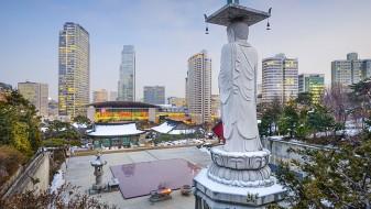Сеул воведе нови санкции за Северна Кореја, на црната листа се најдоа 18 банкари
