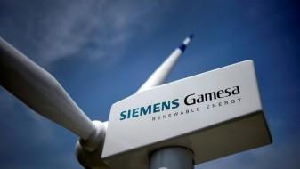 """""""Сименс гејмс"""" укинува шест илјади работни места"""