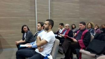 Косово: Активисти на Самоопределување осудени за тероризам