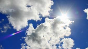 Времето денеска сончево со температура до 18 степени