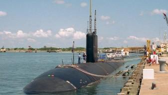 Нема преживеани: Во аргентинската подморница навлегла вода по што настанал краток спој