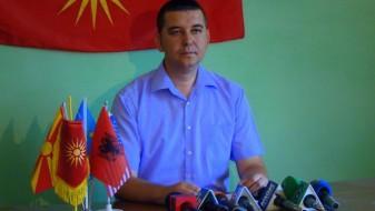 Стерјовски: Признавањето на бугарско малцинство во Албанија претставува геноцид врз Македонците