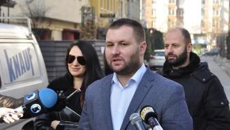 """""""Нова година – нови насмевки"""" на 30 и 31 декември на Сквер Јадран"""