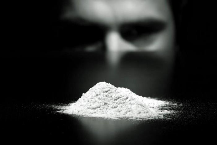 Грчката полиција конфискува 136 килограми кокаин