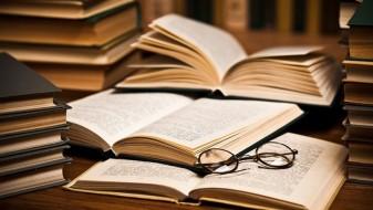 За наградите на ДПМ конкурирале 70 книги
