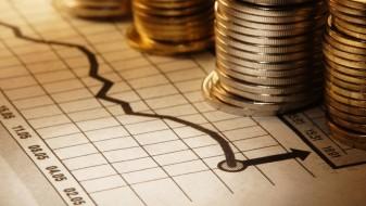 Раст на економијата за 0,2% во третиот квартал