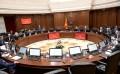Јавно ќе бидат објавени службените трошоци на сите министри и на генералниот секретар на Владата