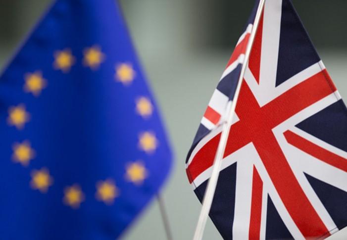 Велика Британија скапо ќе го плати Брегзитот
