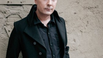 Оливер Митковски: Не бараме амнестија за колегата Владо Јовановски