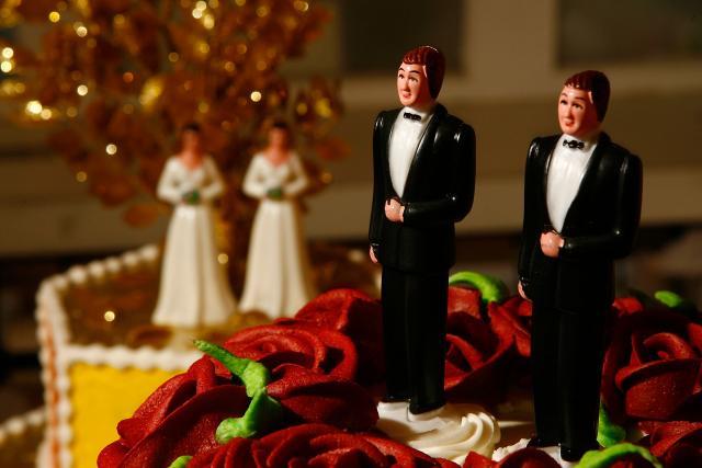 Австралија даде зелено светло за хомосексуалните бракови