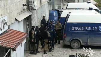 Пратеникот Љупчо Димовски ќе даде исказ за крвавиот четврток во Обвинителството