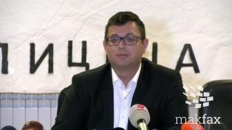 (Видео) Танушев: Во Иловица планирана е изградба на брана висока 276 метри