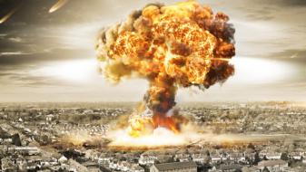 Предупредување од Осло: Крај на нуклеарното оружје или крај на човештвото