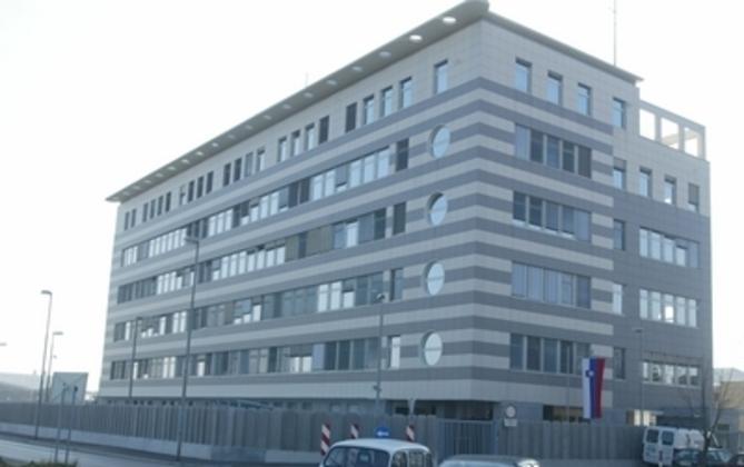Словенечките разузнавачи почнаа штрајк за повисоки плати