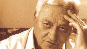 Чествување на Анте Поповски во Спомен собата во Ѓорче Петров