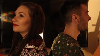 """(Видео) Александра Јанева го преработи хитот """"Перфект"""" од Ед Ширан"""