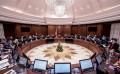 Владата планира да потроши 6 милиони денари за одржување на софтверот за полагање испити