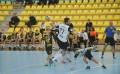 Металург со рутинска победа над Динамо Панчево